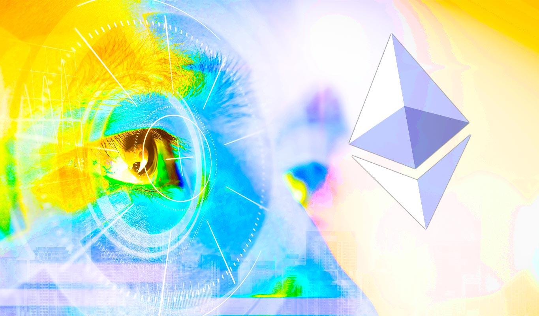 Veteran Trader Peter Brandt Puts Ethereum Traders on Notice, Says ETH Forming Large Bearish Pattern