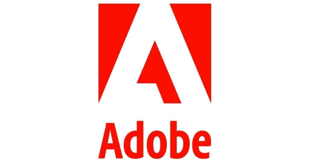 Adobe kooperiert mit PayPal als Partner für Kryptowährungen und Zahlungen