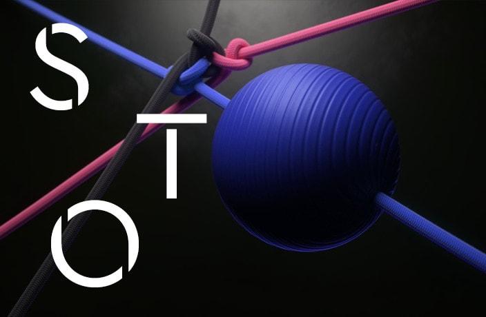 Bownce AG startet erste Finanzierungsrunde | BTC-ECHO