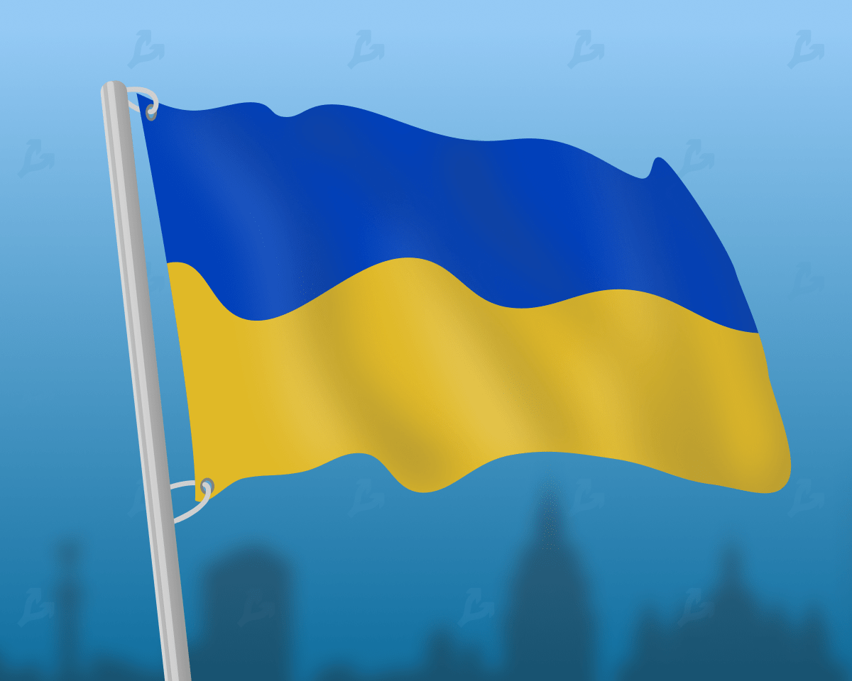 Нацбанк Украины протестирует выплату зарплат чиновникам в е-гривне до конца года