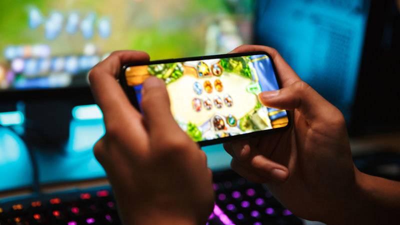 a16z 合伙人:究竟是什么让「边玩边赚」游戏模式大获成功?