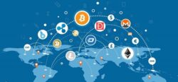 Furti online in aumento, anche con criptovalute