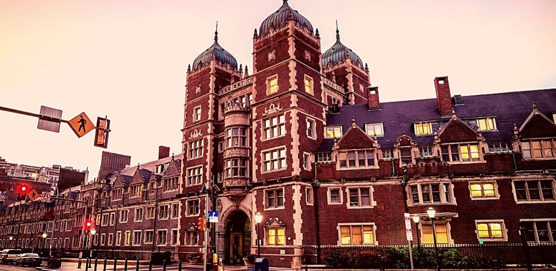 UPenn's Blockchain Startup Accelerator Is Coming In 2022