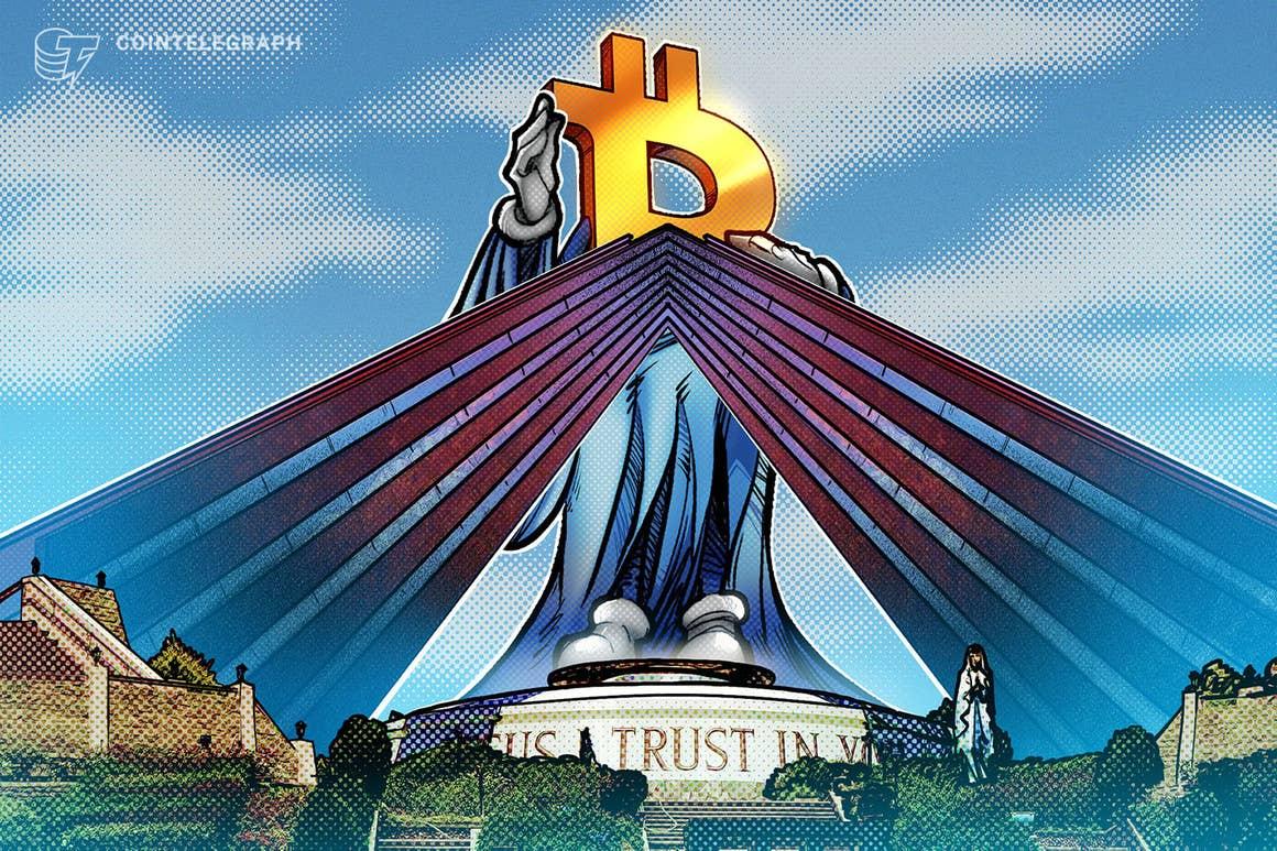 Sondaggio: il 54% dei salvadoregni non ha familiarità con Bitcoin