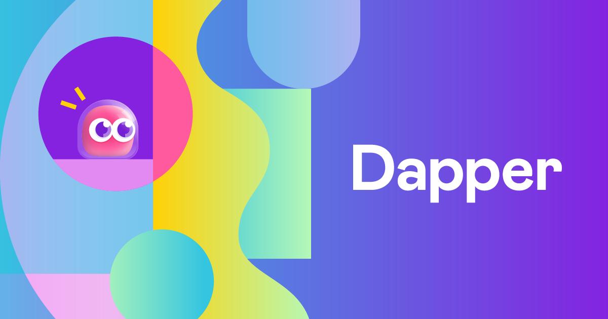 Dapper Labs Closes $250M Round, Bit2Me ICO Raises $23.4M