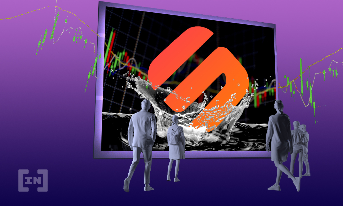 Swipe (SXP) Looks to Continue its Bullish Momentum Following Recent All-Time High