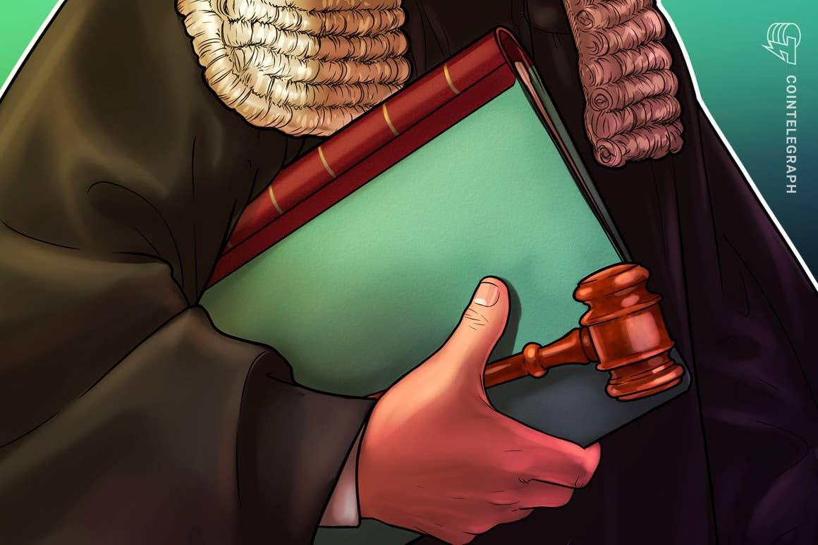 Se otorgará mejor indemnización para las víctimas de Cryptsy, según nota judicial