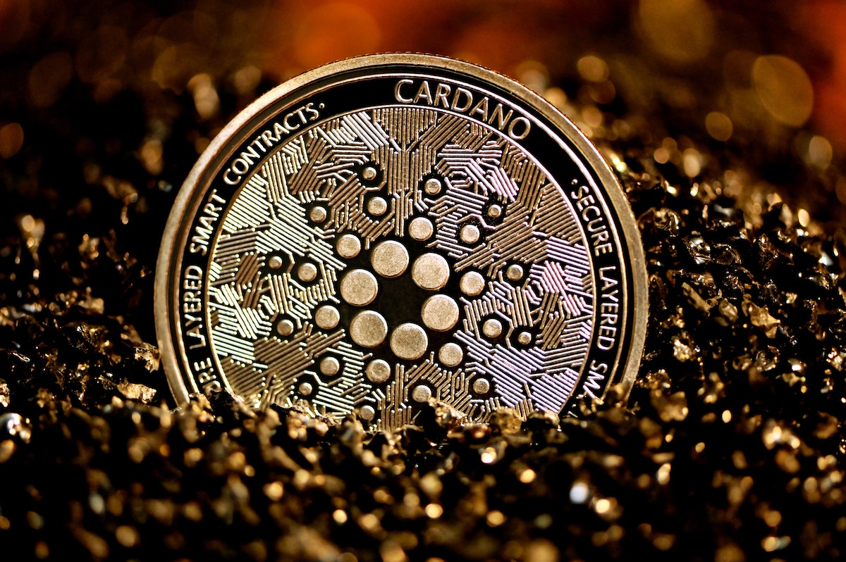Will Cardano make it to $4 by the end of this year