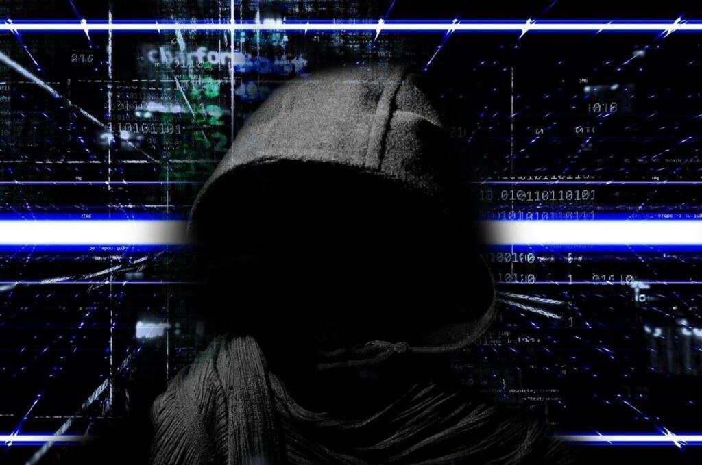 US-Regierung sanktioniert Kryptobörse SUEX wegen Ransomware-Angriffen