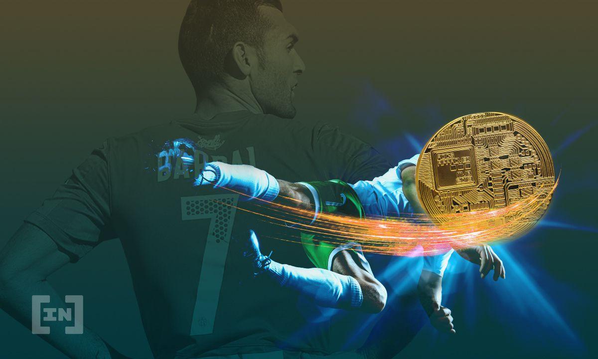 RCD Espanyol de Barcelona se alía con Sorare para lanzar tarjetas NFT