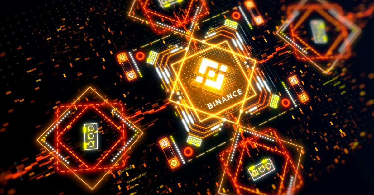 İşte Binance Smart Chain'de En Çok Kazanan Altcoin'ler