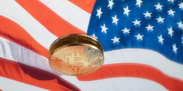 ABD, Rus Kripto Para Borsasına Yaptırım Uygulama Kararı Aldı: İşte Nedeni