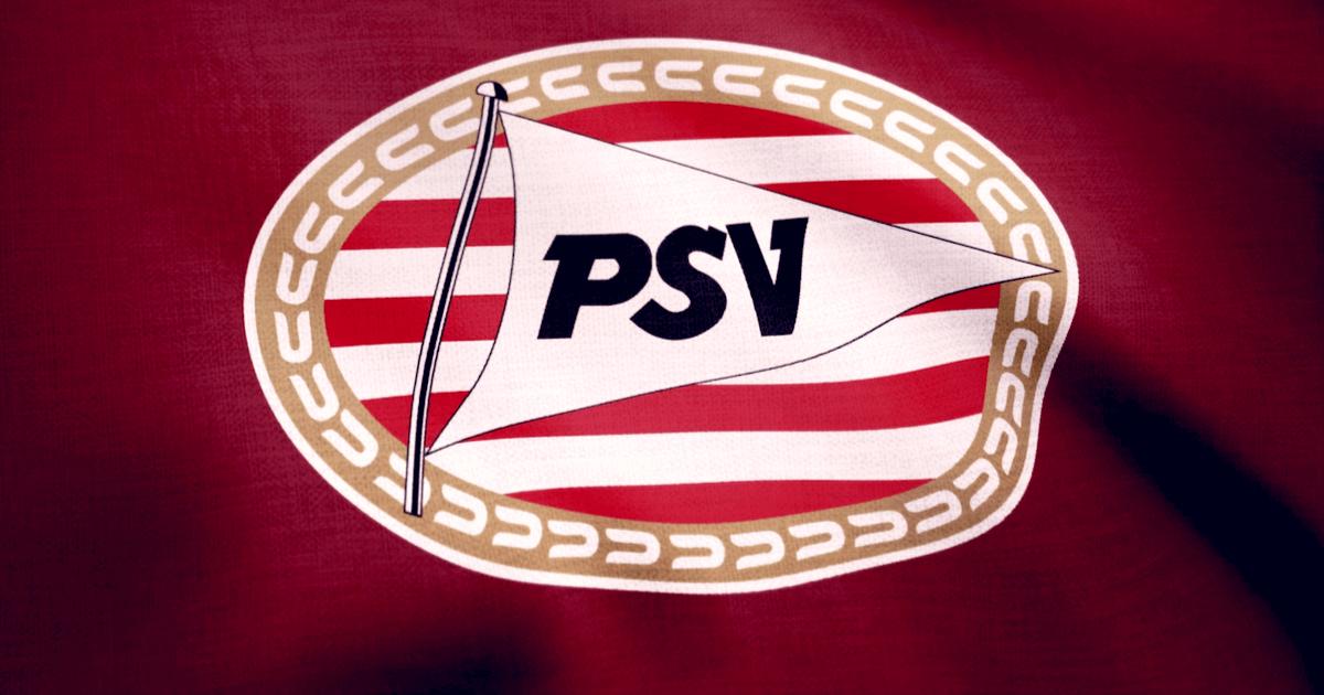 オランダ名門サッカークラブPSV、ビットコインを保有