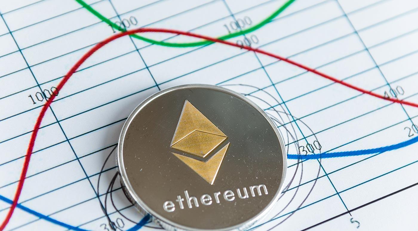 """Investidor veterano alerta: """"Ethereum está entrando em momento de queda prolongada"""""""