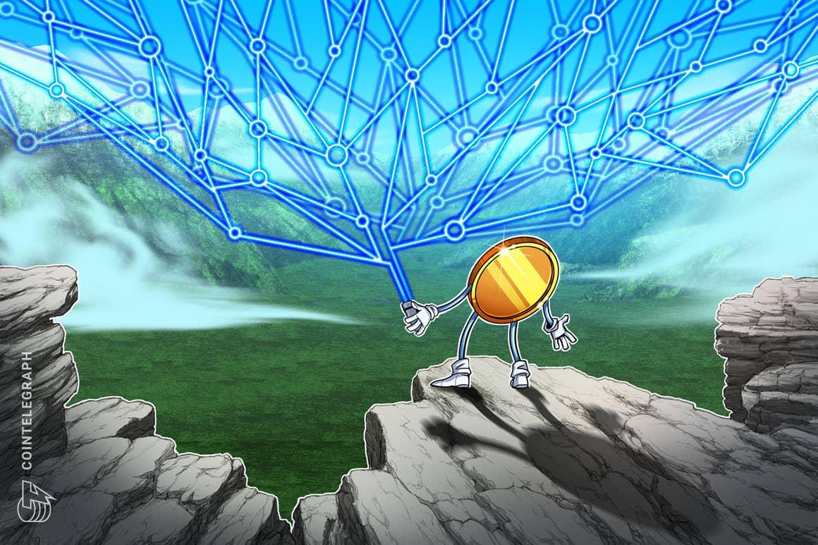 """Cobo, una gestora de criptoactivos, recauda USD 40 millones para lanzar una oferta de """"DeFi como servicio"""""""