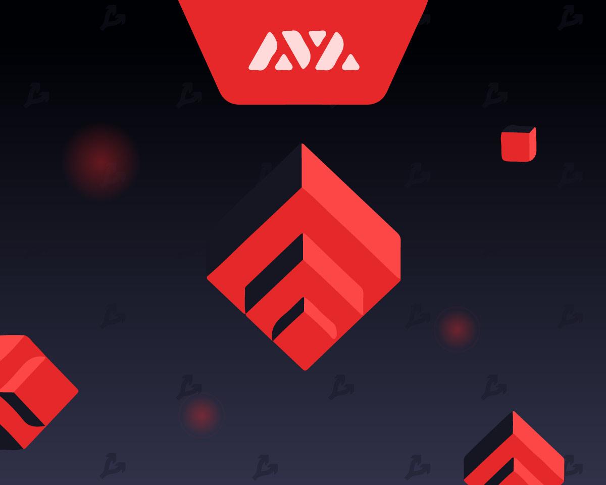 Avalanche (AVAX) tiếp tục phá đỉnh, các mảnh ghép đang quá hoàn hảo để AVAX bùng nổ lớn hơn