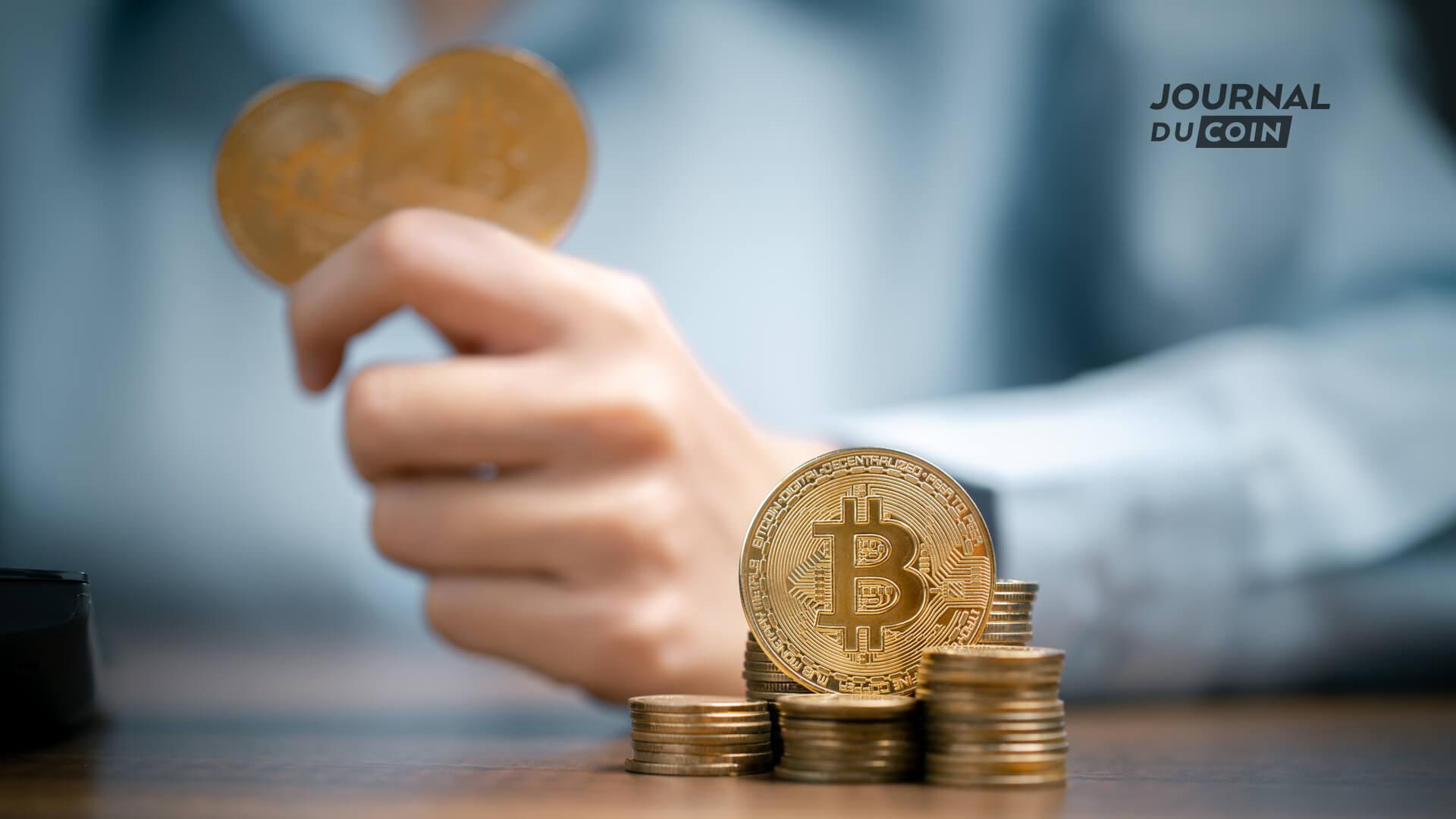 Les smart contracts sur Bitcoin : prochaine révolution crypto ?
