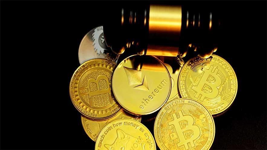 Büyük Finans Grupları, Bitcoin ve Kripto Para Piyasasındaki Sıkı Düzenlemelere Karşı Çıkıyor