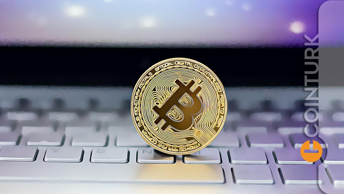 9 Yıl Sonra Milyoner Oldu: Satoshi Dönemine Ait Bitcoin Cüzdanı Harekete Geçti
