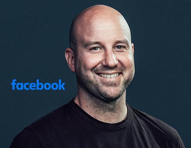 臉書換CTO迎接「元宇宙時代」! 明年將由現任VR / AR負責人接掌