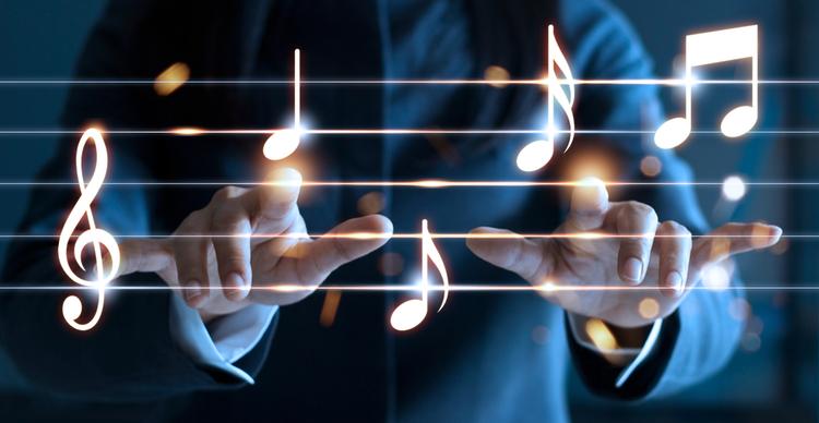 Onde comprar o Loud Market, pois o LOUD anuncia sua chegada com ganhos de 597%