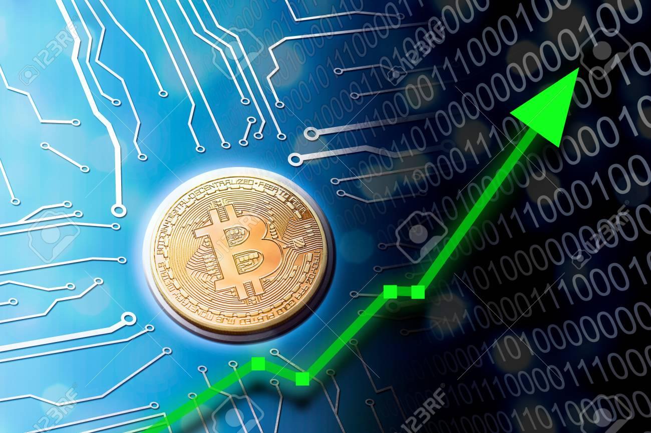 Bitcoin ve Ethereum Fiyatında Artış Yaşanıyor: Evergrande Korkusu Geçti mi?