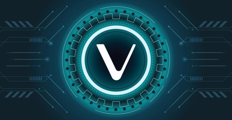 Onde comprar VeChain, pois o VET oferece retornos de 11%