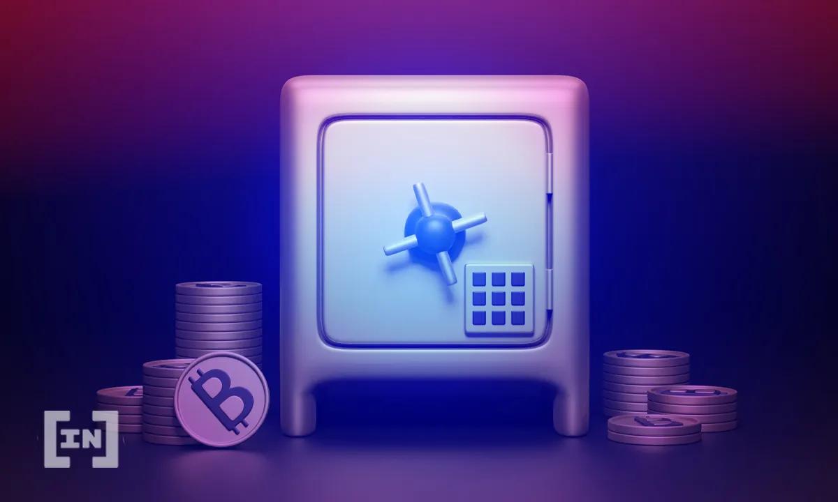 Monedero Bitcoin con 400 BTC es reactivado después de casi 9 años