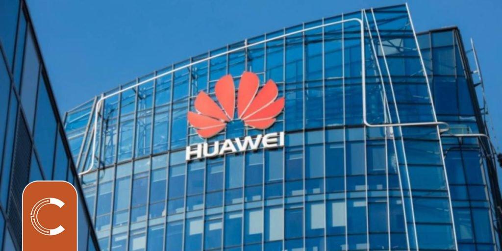 Huawei, Yapay Zeka Tabanlı Blockchain Hizmetini Başlattı