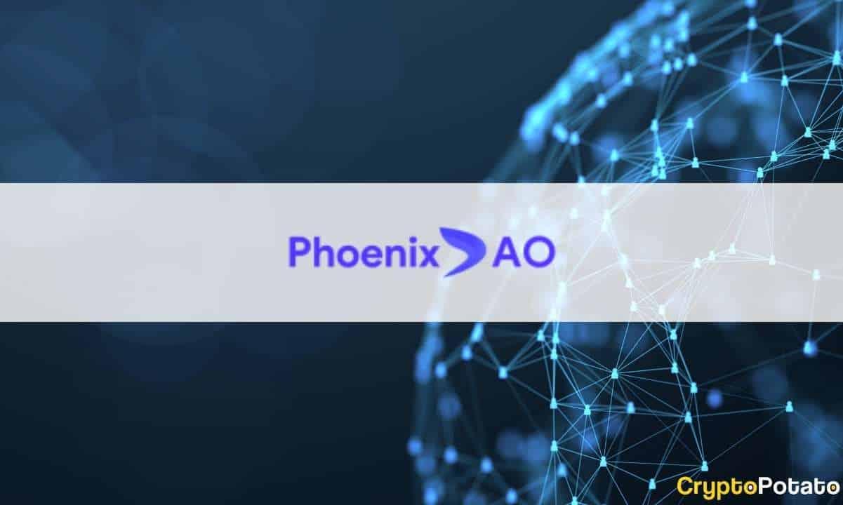 PhoenixDAO: Exploring the Future of DeFi