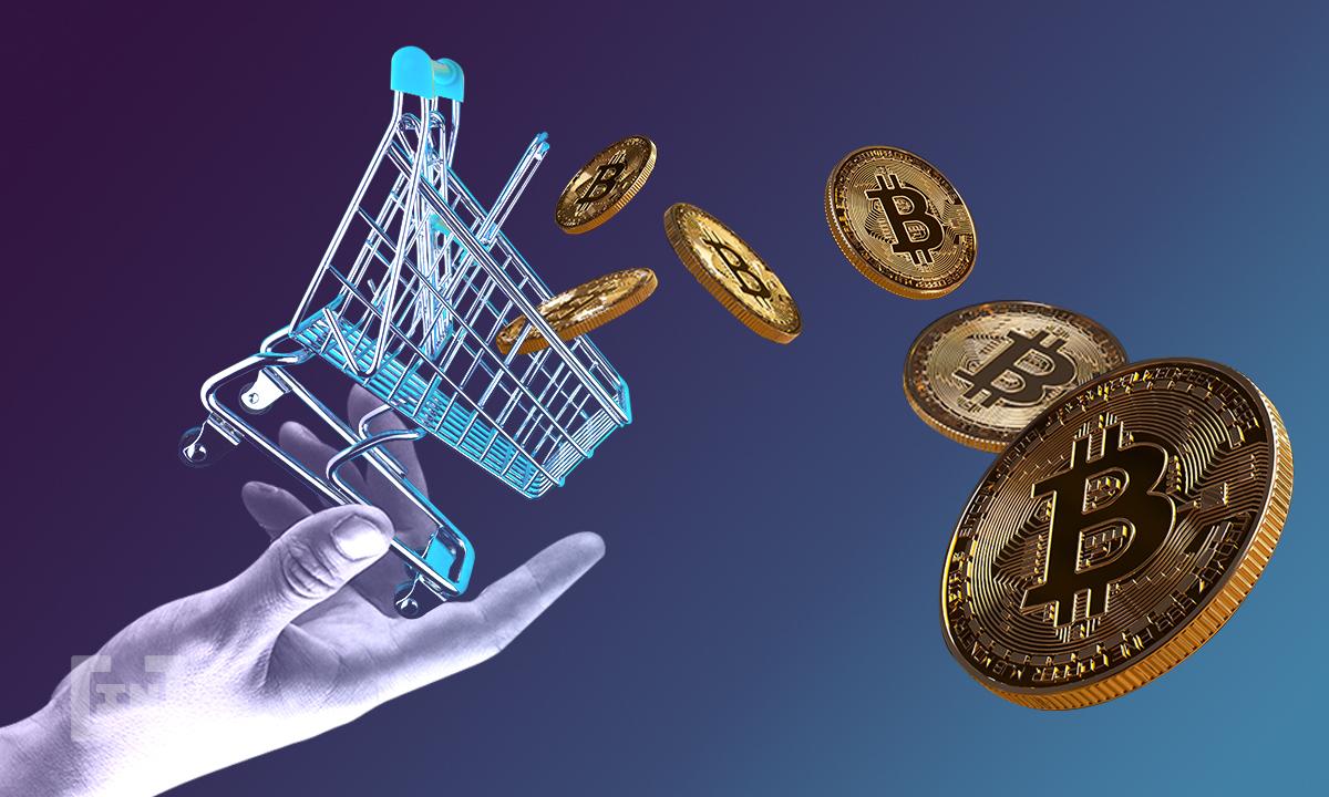 ABD'nin En Büyük ETF Şirketi Bitcoin Pazarına Açılıyor
