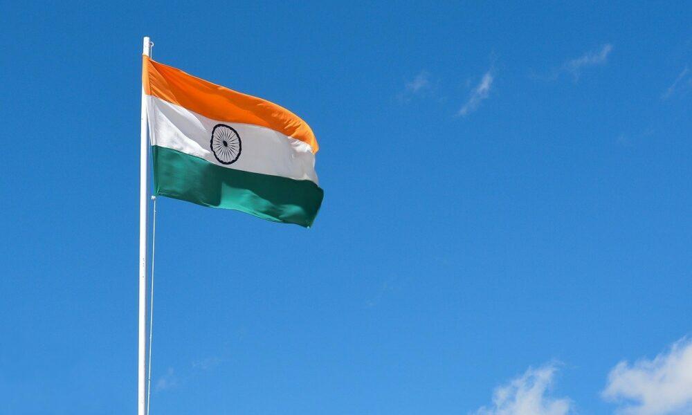 India: Panel para estudiar la cuestión de gravar los ingresos por comercio de criptomonedas