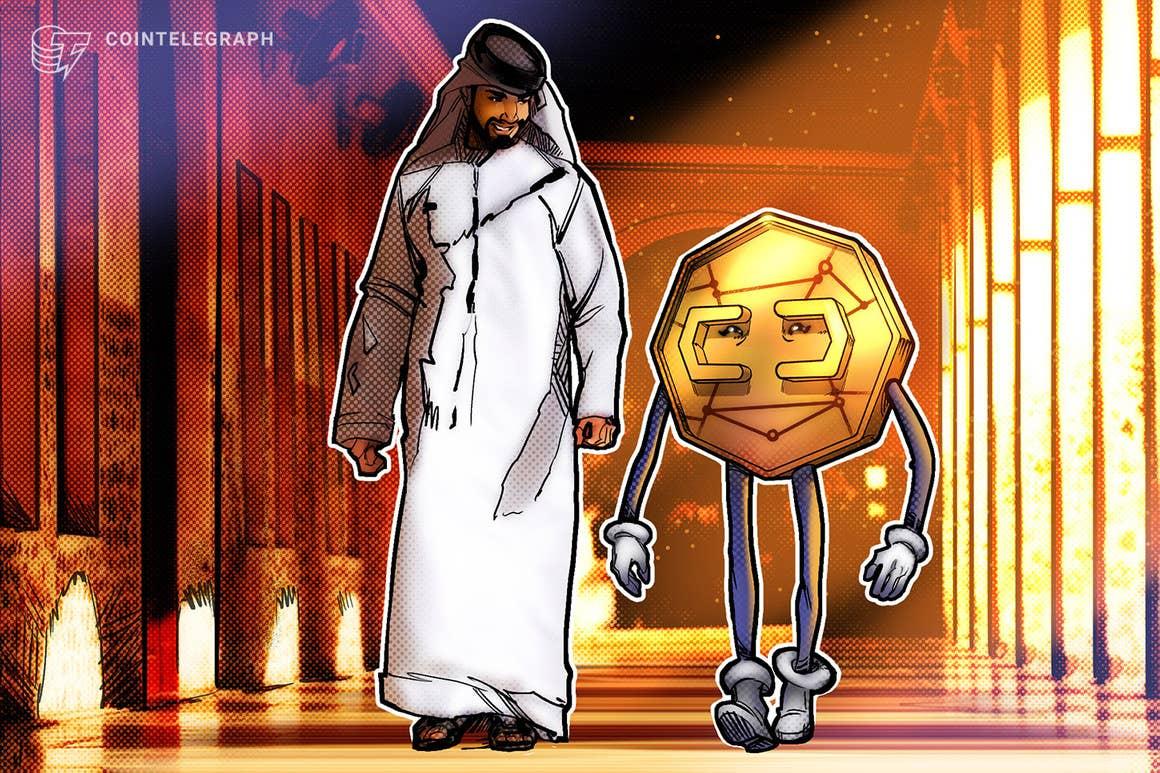 I regolatori degli EAU approvano il trading di criptovalute nella free zone di Dubai