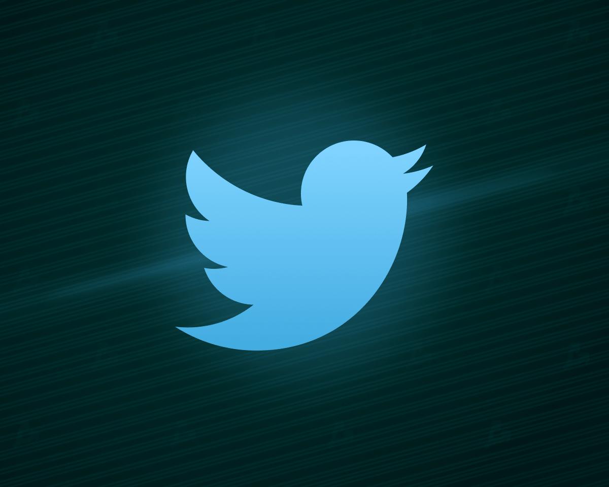 Twitter позволил авторам контента принимать биткоин-донаты
