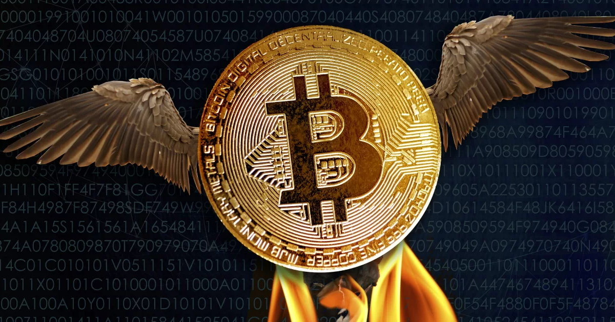 Glassnode : les «hodlers» de Bitcoin sur le point de provoquer une nouvelle flambée