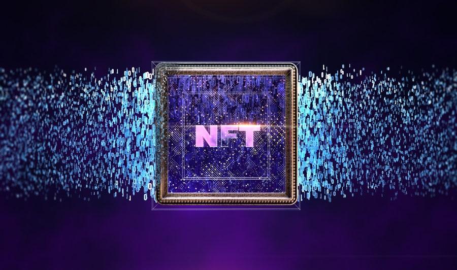 NFT-Startups Dapper Labs und Sorare sichern 930 Mio. $ an Investitionen in einer Woche