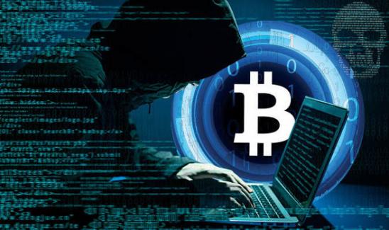 Satoshi Nakamoto'nun Kurduğu Bitcoin.org Hacklendi!