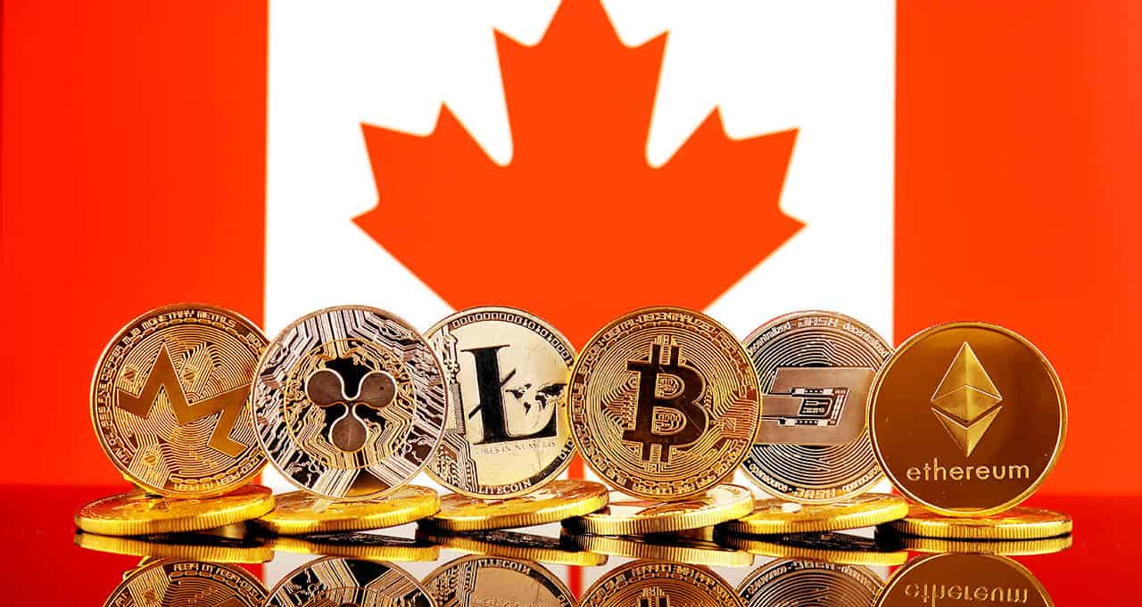 Cơ quan Quản lý Chứng khoán Canada phát hành hướng dẫn cách quảng cáo và truyền thông cho tiền mã hoá