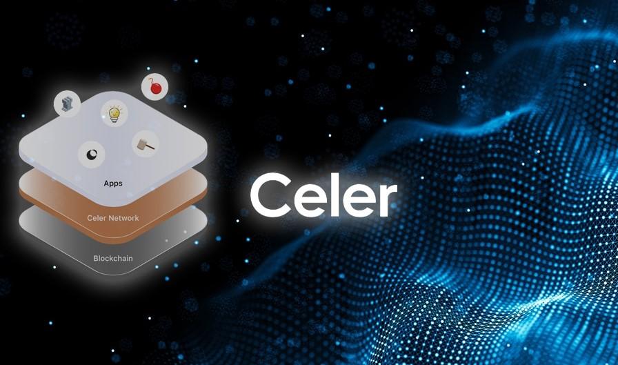 """Celer Network (CELR) phá đỉnh, tăng hơn 700% kể từ tháng 5 – Liệu """"cơn sốt"""" Layer 2 sẽ trở lại?"""