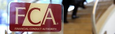 Глава FCA призывает британцев не вкладываться в криптовалюты
