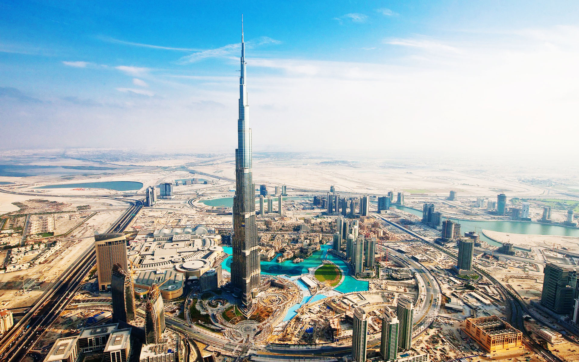 Dubai chính thức mở cửa giao dịch tiền mã hóa sau thỏa thuận giữa các cơ quan quản lý