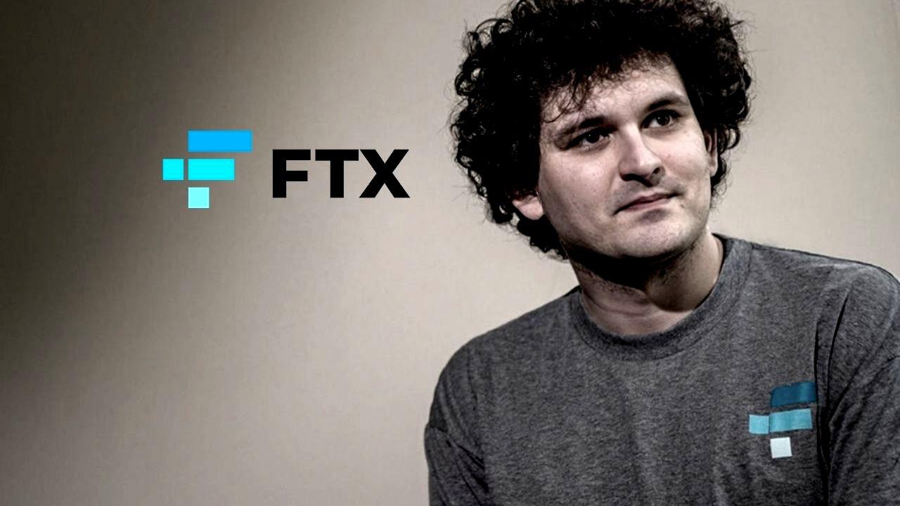 """Sam Bankman-Fried chia sẻ lý do vì sao FTX không còn xem Hồng Kông là """"nhà"""""""