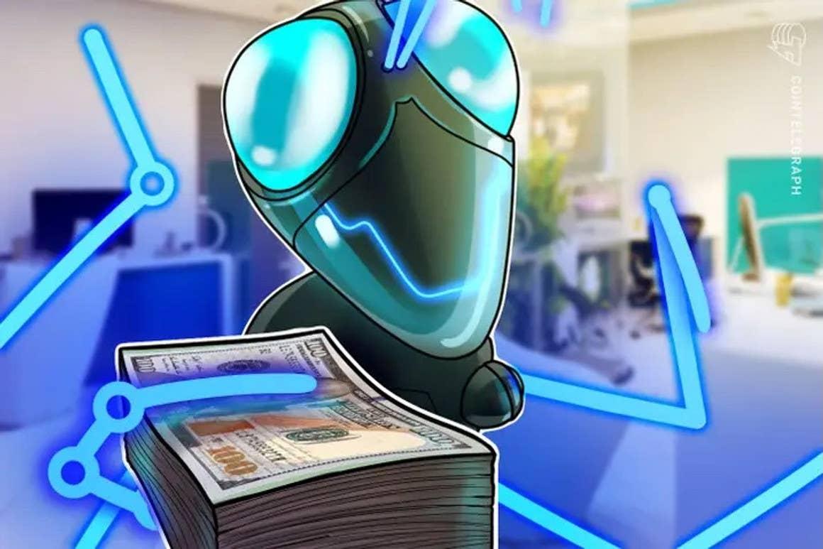 人民银行有关负责人就《关于进一步防范和处置虚拟货币交易炒作风险的通知》答记者问