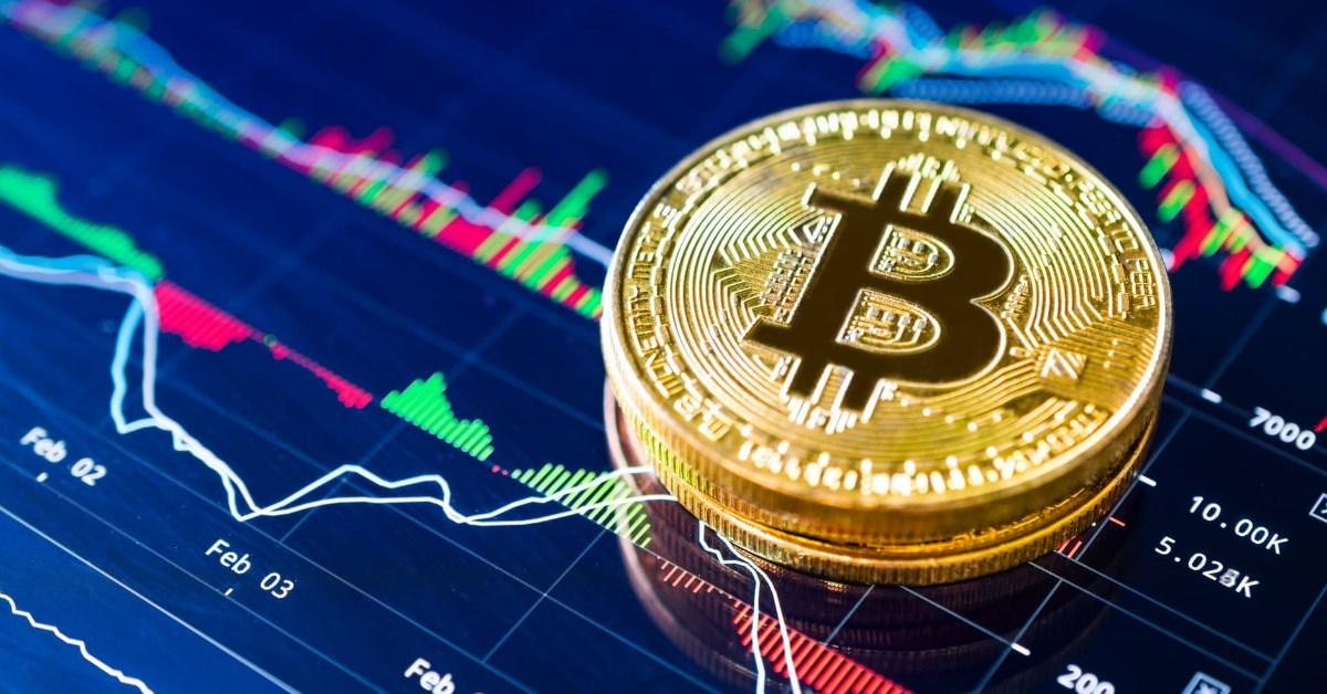 Chute du Bitcoin : une annonce publiée par la banque centrale chinoise le 15 septembre provoque la panique sur les crypto-marchés
