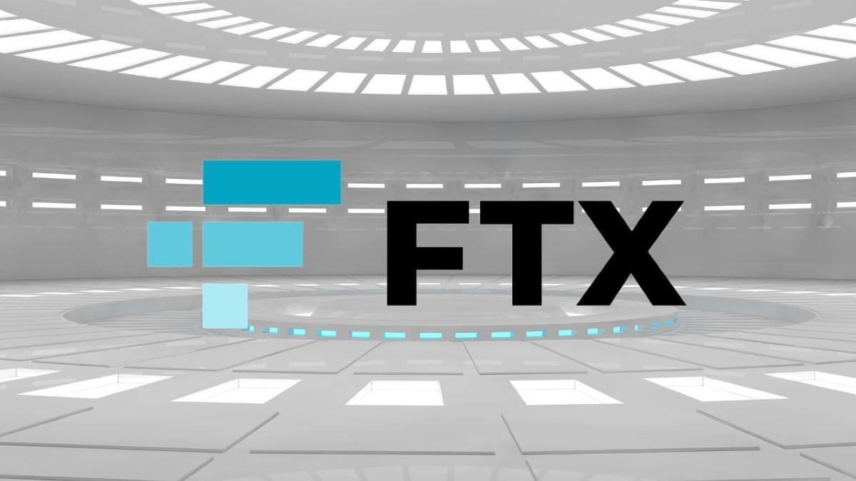 Popüler Kripto Para Borsası FTX, Merkezini Bahamalar'a Taşıyor