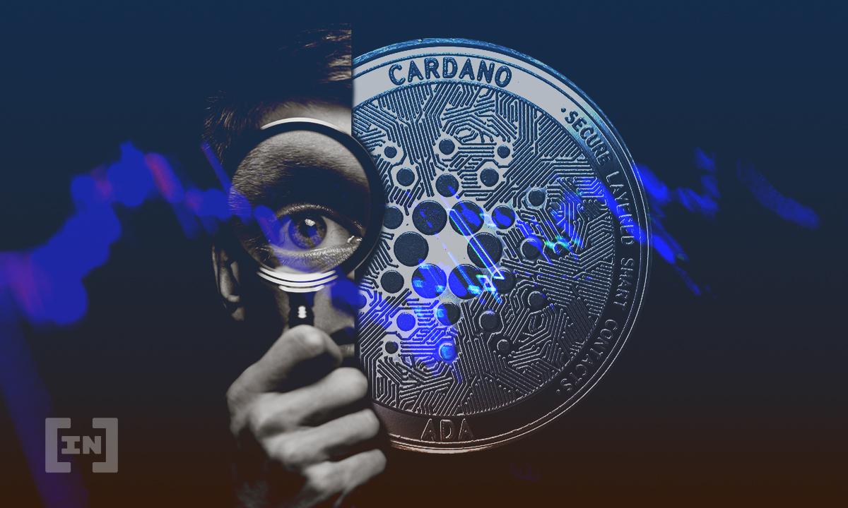 Ardana добавит DeFi-платежи в стейблкоине для экосистемы Cardano