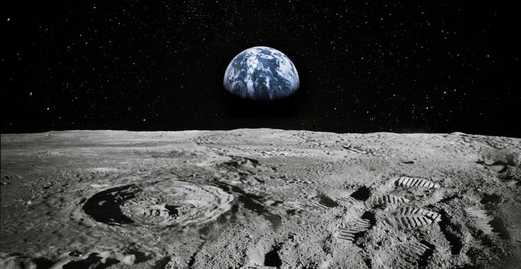 Onde comprar Terra antes que a nova atualização envie o preço do LUNA para a lua