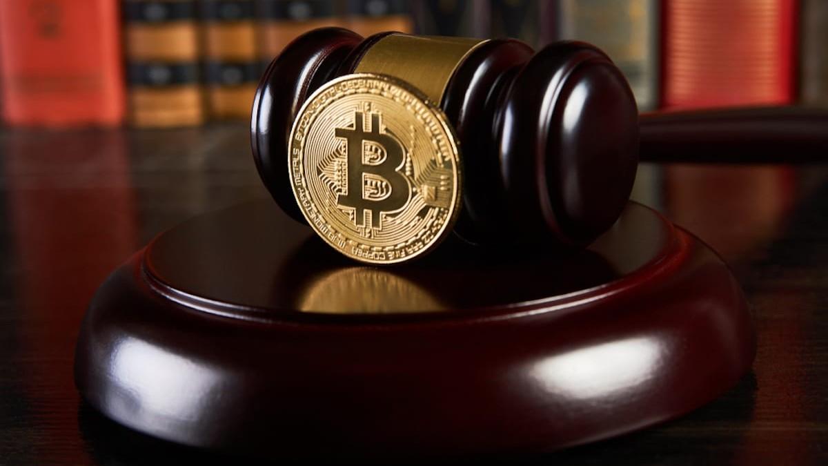 Kraken'in Hukuk Direktörü: Wall Street Tarzı Regülasyonlara Hazır Olun