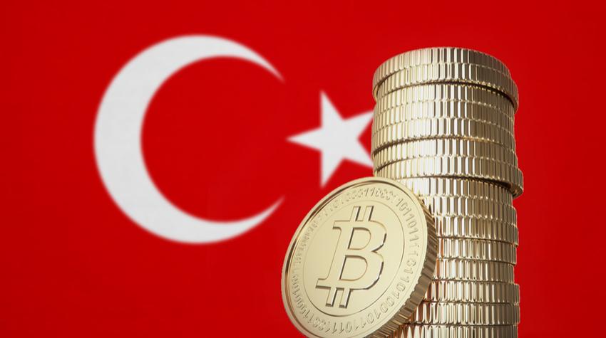 Kritik Gelişme: Türk Bitcoin Borsası Yeni Altcoin Listeliyor!