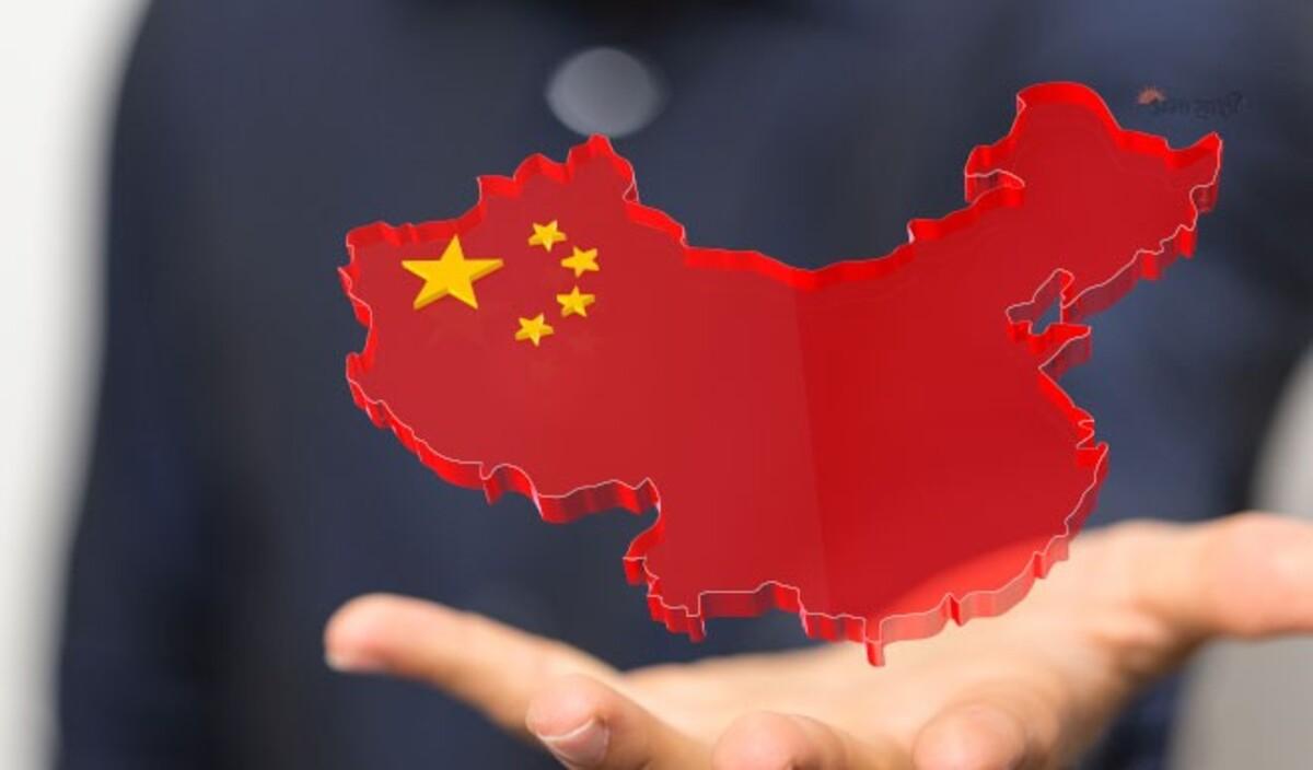 ยังจำได้ไหม? ปี 2017 รัฐบาลจีนเคยออกมาประกาศแบนธุรกรรม Bitcoin ลูกไม้เดิม ๆ ที่กินได้เรื่อย ๆ